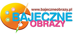 BajeczneObrazy.pl
